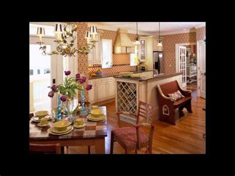 Home Decor Diy Ideas Pinterest  Youtube