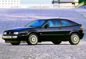 1992 bmw e36 volkswagen corrado vr6 1992 1995 de viejo a clásico
