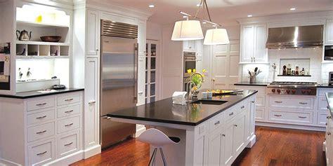 transitional kitchen design cabinetry westchester kbs