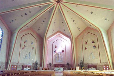 la salle st rosaire album photos de la paroisse germain de rimouski ymm st rosaire dcp 0746