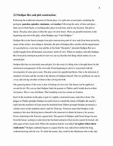 Oedipus Rex Essay Topics creative writing prompts for students after school i do my homework in french homework help in computer science