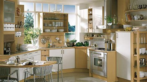 decorating ideas for small kitchen space small space kitchen ideas large and beautiful photos