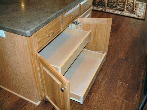 single family homes  custom remodeling  woodcrest