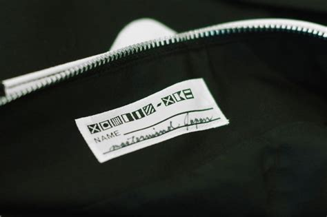 Avis Boat Values by Moncler X Mastermind Japan Price