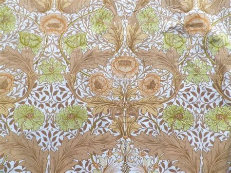 203 best images about william morris and sanderson fabric
