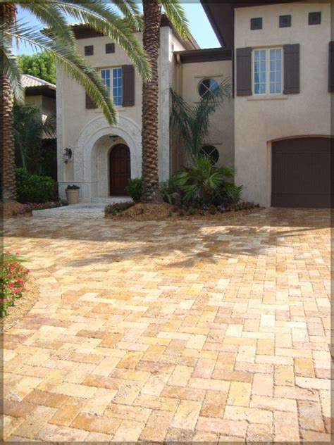 patio pavers fort lauderdale sted concrete fort lauderdale st concrete fort