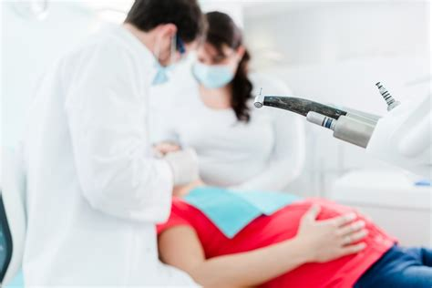 pregnancy gingivitis pregnant patient dentist abortion dental care clinic rid during woman forces procedure surgery safe orthodontics pay mid extra
