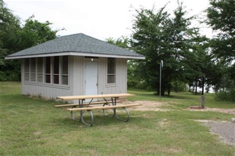 cooper lake state park cabins cooper lake state park 09 south sulphur unit cottage out 8
