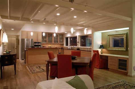 cer trailer kitchen ideas cer trailer kitchen ideas 28 images cer trailer