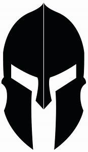 spartan mask template 28 images 3 mask templates With spartan mask template