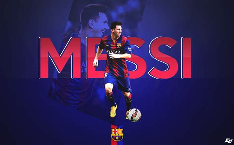 Messi Animated Wallpapers - messi logo wallpapers wallpaper cave
