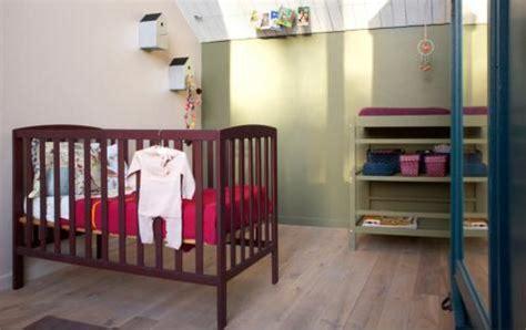 les plus belles chambres de bébé les plus belles couleurs pour la chambre de bébé