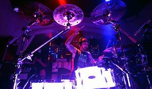 Datsik features Travis Barker on New Single | EDM Chicago