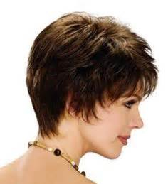 HD wallpapers razor cuts hairstyles