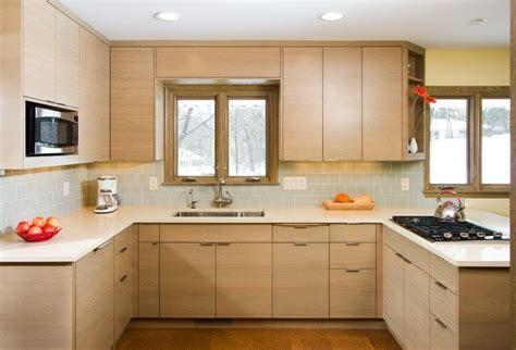 Simple Kitchen Designs  Pooja Room And Rangoli Designs