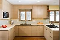 simple kitchen designs Simple Kitchen Designs - Pooja Room and Rangoli Designs