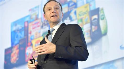 Growing Brands In Times Of Uncertainty I Mark Schneider