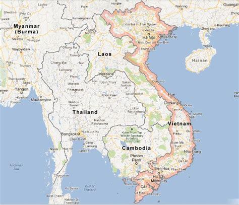 basic introduction  vietnamese food  eats