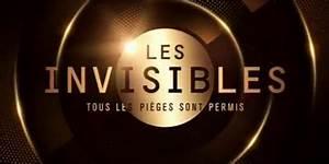 Tous Les Permis : les invisibles tous les pi ges sont permis seriebox ~ Maxctalentgroup.com Avis de Voitures