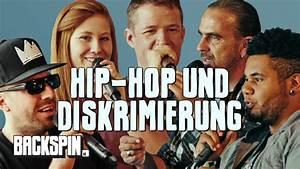 Hip Hop Klamotten Auf Rechnung : rap am mittwoch archive backspin web allesbackspin ~ Themetempest.com Abrechnung