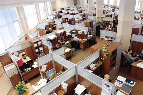 bureau d entreprise images gratuites travail architecture intérieur