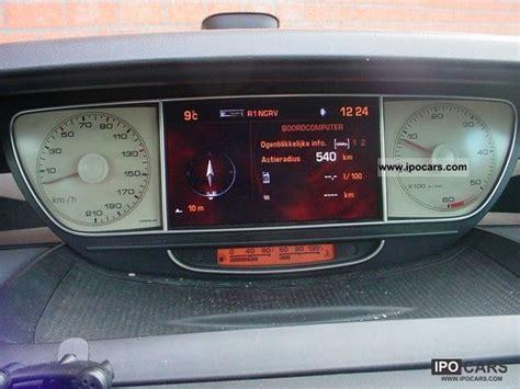 peugeot   hdi automaat pk norwest car