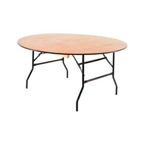 round table dublin ca 6ft round table great events rentals