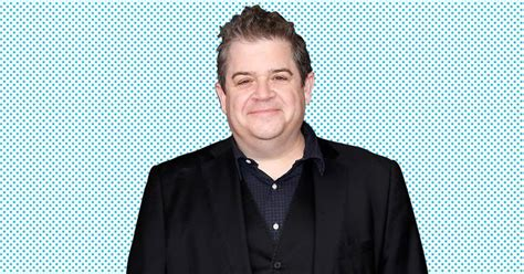 patton oswalt annihilation quotes 113 best how to deal with grief and bereavement images on