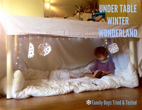 den day ideas family days   tested