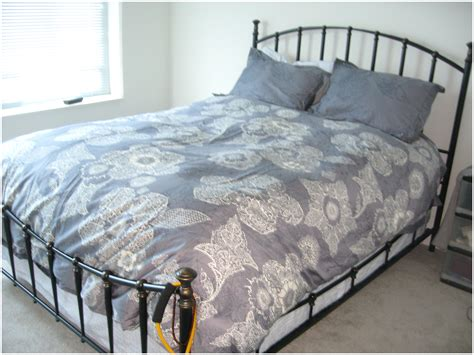 costco mattress reviews 16 luxury gallery of up mattress costco 34111