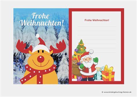 weihnachtskarten vorlagen kostenlos weihnachtskarten vorlagen zum ausdrucken angenehm