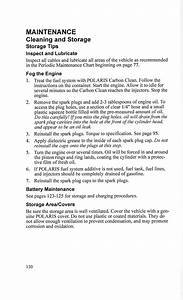 2014 Polaris Ranger Rzr S 4 800 Side By Side Owners Manual