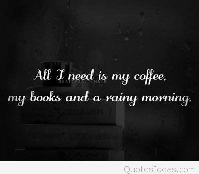 drinking coffee books wallpaper hd