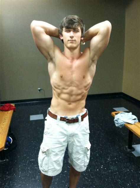 abs obliques muscle inspiration
