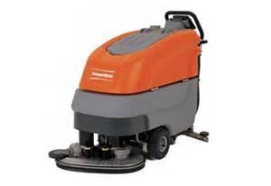 industrial floor sweepers industrial floor scrubbers