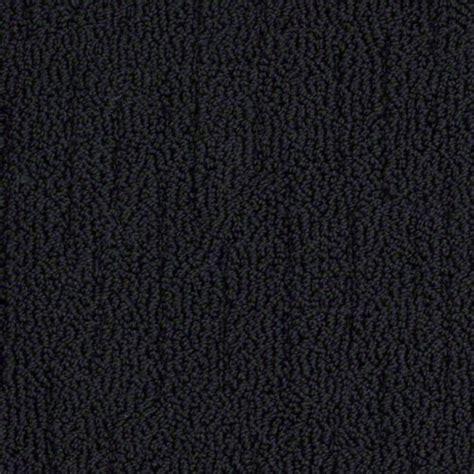 berber loop carpet flooring shaw quite durable surrey carpet centre factory direct