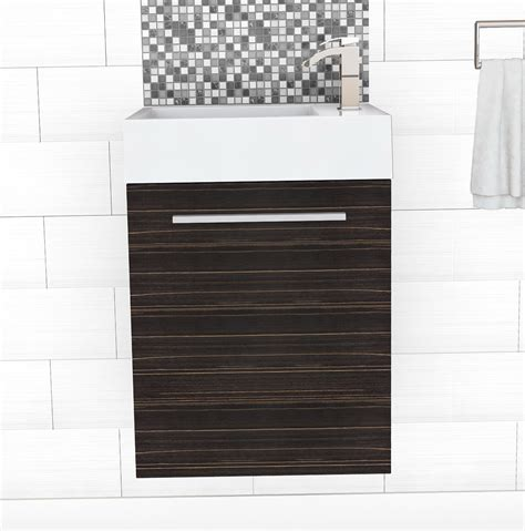 lowes canada bathroom vanity cabinets bathroom vanities lowes canada home design ideas