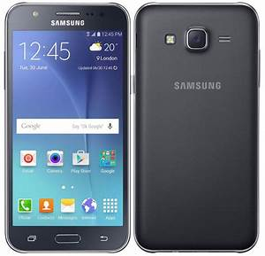 Samsung Galaxy J5 And J7 Launched In India For Rs  11999