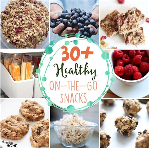 treats for adults image gallery healthy snacks adults