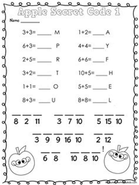 math resources   images teaching math