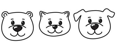 disegni da fare facilissimi disegni per bambini di 3 anni tante immagini da stare