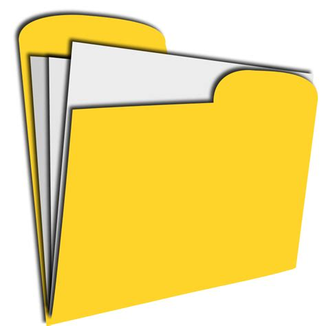 documents clipart free documents cliparts free clip free clip
