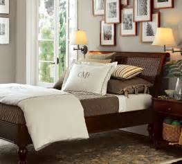 decor bedroom ideas best of the best