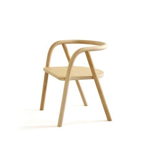 chaises enfants chaise en rotin and factory pour chambre enfant