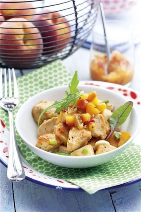 plat cuisin minceur plat minceur recette cuisinez pour maigrir