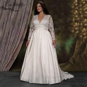 modest plus size wedding dresses ejn dress With modest plus size wedding dresses