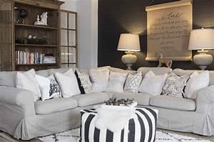 Where, I, Found, All, Our, Boho, Farmhouse, Style, Throw, Pillows