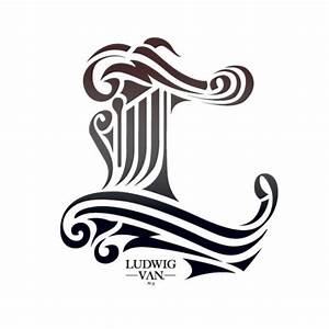 Images Of Cool Letter U Designs Golfclub