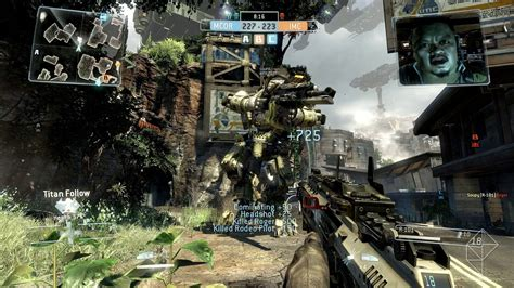 best 2014 pc top 10 person shooter for pc in 2014