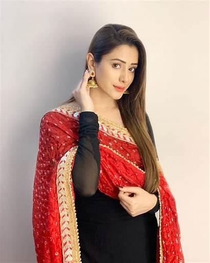 Hiba Nawab Pakistani Wahab Hina Salwar Models
